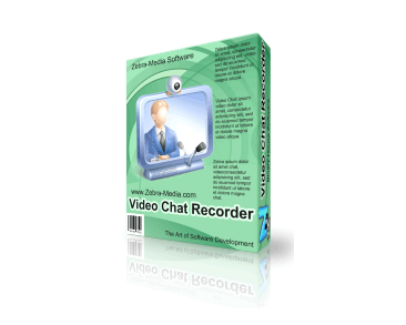 Video Chat Recorder 1.9