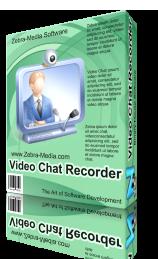 VideoChatRecorderBox