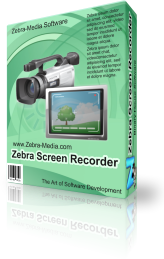 ZebraScreenRecorderBox