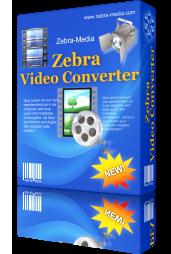 ZebraVideoConverterBox